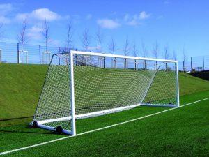 Мрежи за футбол, мрежа за футболна врата, футболни мрежи BulSport