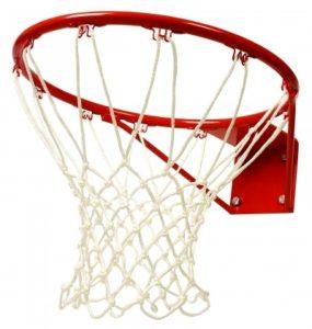 Мрежи за баскетбол